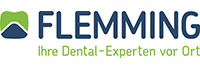 Flemming Dental bei Sillis